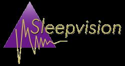 Sleepvision.nl